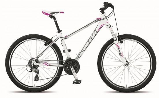 Bicicleta KTM Dama Penny Lane 26 Classic – 2015
