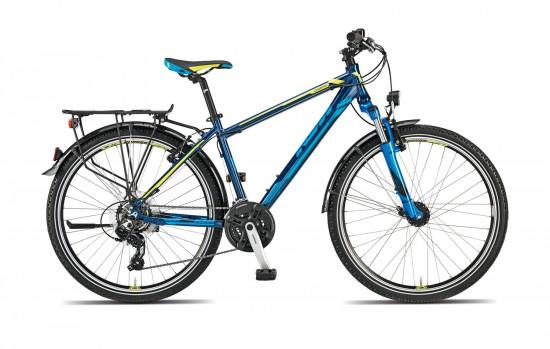 Bicicleta KTM All Terrain Country Sport 26 – 2015