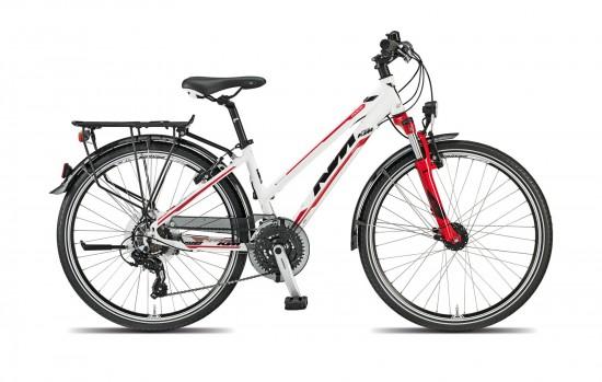 Bicicleta KTM Country Star 26 – 2015