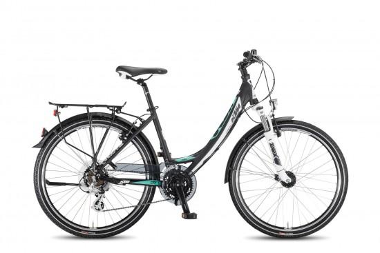 Bicicleta KTM Copii COUNTRY STAR 26.21 – 2016