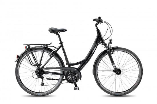 Bicicleta KTM LIFE TIME 24 – 2018