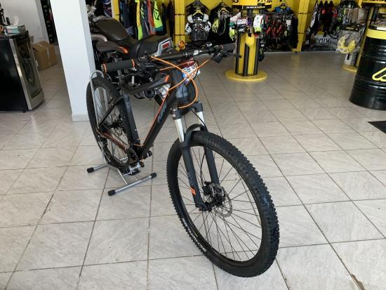 Bicicleta KTM ULTRA SPORT 29.30 – 2018