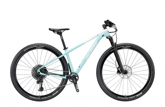 Bicicleta KTM MYROON GLORY 12 2019
