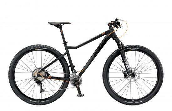 Bicicleta KTM ULTRA 1964 PRO 29.22 2019