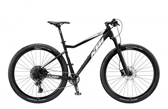 Bicicleta KTM ULTRA RIDE 29.12 2019