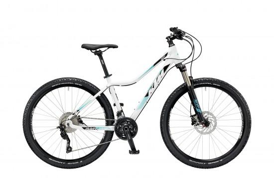 Bicicleta KTM MARY JANE 27.30 2019
