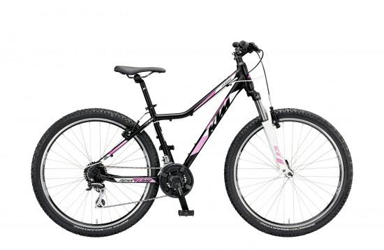 Bicicleta KTM PENNY LANE 27.24 CLASSIC 2019