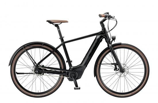 Bicicleta Electrica KTM MACINA GRAN 5 CHAIN P5 2019